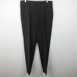 Investments Women's Dress Pants Size 12 Long